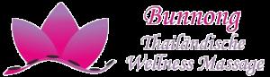 Bunnong | Thailändische Massage in Dortmund